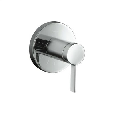 Kohler Stillness Volume Control Valve Trim