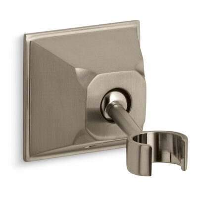 Memoirs Adjustable Wall-mount Bracket - 422