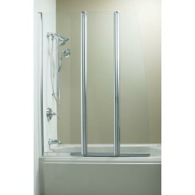 Shower and Tub Doors