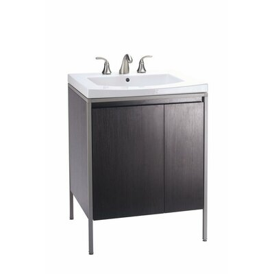"Kohler Persuade 25"" Bathroom Vanity Set"