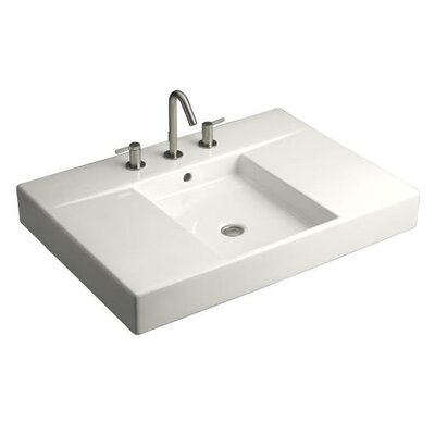 Vanity Tops With Integrated Sink