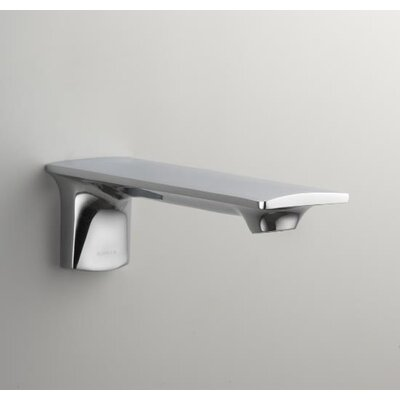 Kohler Stance Wall Mount Tub Spout Trim