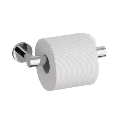 Kohler Stillness Toilet Paper Holder