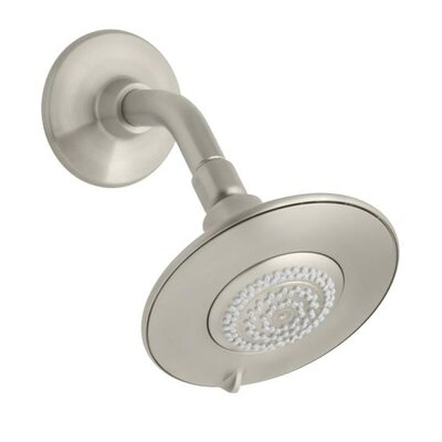 Kohler Alteo Multifunction Showerhead