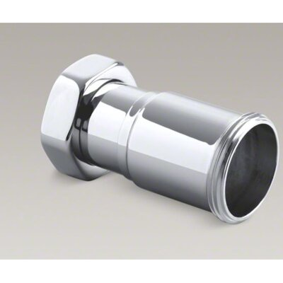 Kohler Flushometer Installation Extension Kit