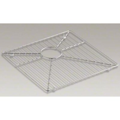 Kohler Bottom Basin Rack for Vault K-3822