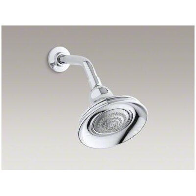 Kohler Bancroft 1.75 GPM Multi Function Showerhead
