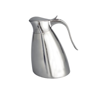 Flight Thermal Carafe