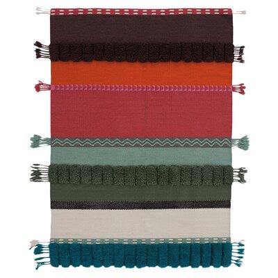 Gandia Blasco Alexandra Multicolored Rug