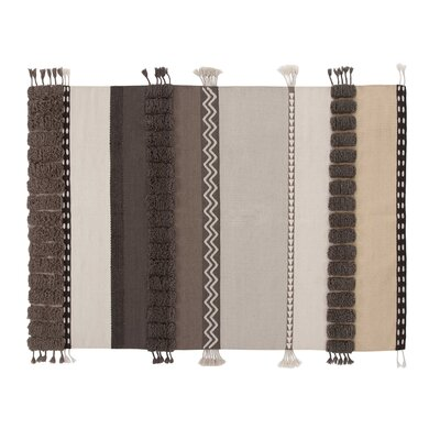Gandia Blasco Alexandra Neutral Rug