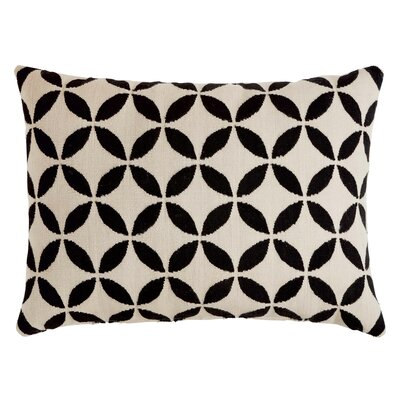 Gandia Blasco Gan Spaces Cojín Pillow 3