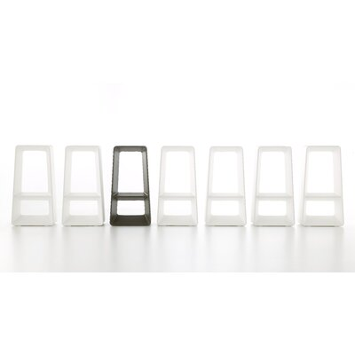 Gandia Blasco Air High Stool