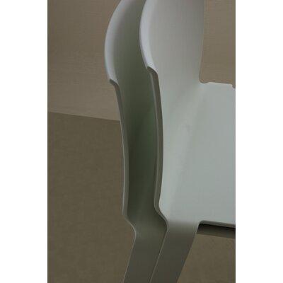 Gandia Blasco Basic Chair