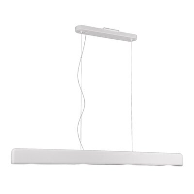 Philips Consumer Luminaire Dolinea 4 Light Pendant