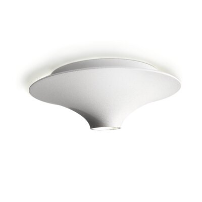 Philips Consumer Luminaire 1 Light Flush Mount