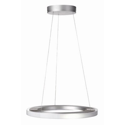 Philips Consumer Luminaire 3 Light Pendant