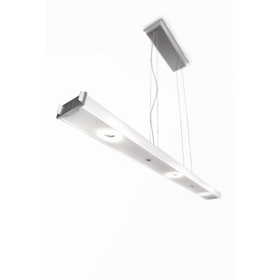 Philips Consumer Luminaire Cinta 3 Light Pendant