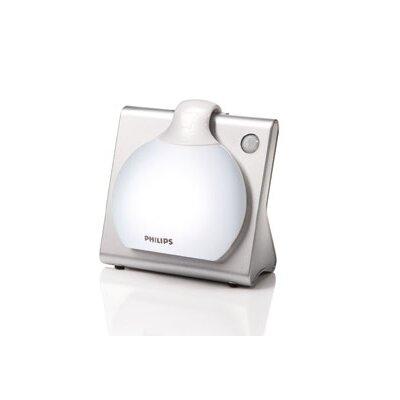 Philips Consumer Luminaire Guide Night Light