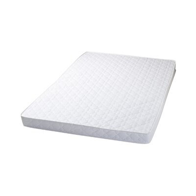 Kids Portable Crib Pad