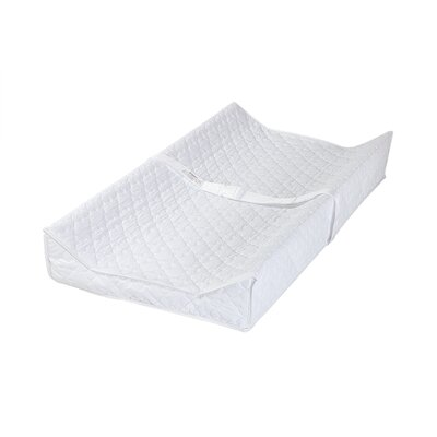 Kids Contour Changing Table Pad