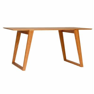 Kalon Studios Isometric Dining Table