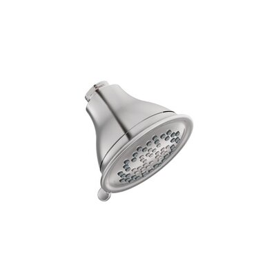 Moen Envi Shower Head