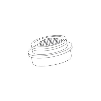 Moen Monticello Male Thread Aerator