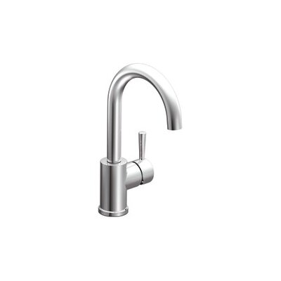 Moen Level Faucet