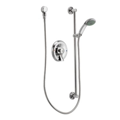 Index in addition Moen MO8346EP15 Chrome 684924 in addition Delta Monitor 1700 Series Manual besides Moen  mercial Handheld Shower System With Valve 8346 MOE4167 furthermore Thermostatic Mixing Valve. on shower water valve replacement