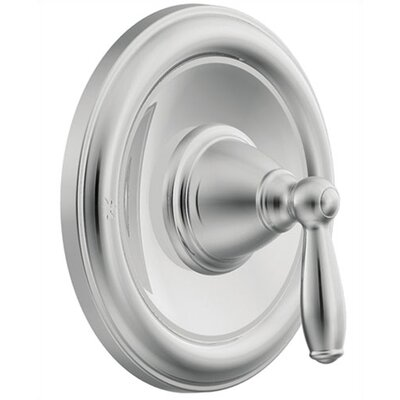 Moen Brantford Posi-Temp Dual Control Shower Trim
