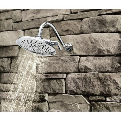 "Moen Chateau 12"" Diverter Spout for Roman Tub"