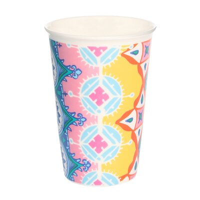 French Bull Florentine Travel Mug with Lid