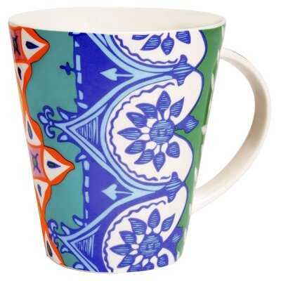French Bull Florentine Tall Mug