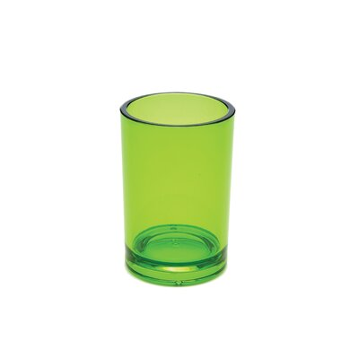 French Bull Lucent Tumbler (Set of 4)