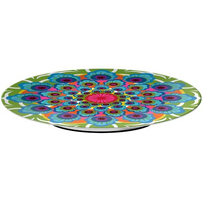 French Bull Raj Lazy Susan