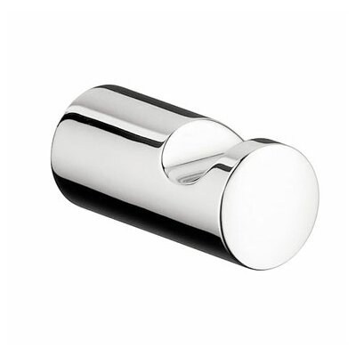Hansgrohe E & S Accessories Robe Hook