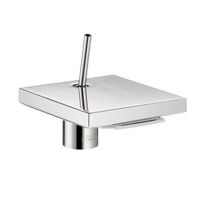 Hansgrohe Axor Starck X Single Hole Adjustable Bidet Faucet