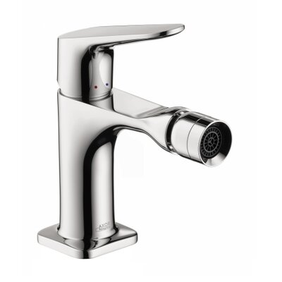 Axor Citterio M Single Hole Bidet Faucet