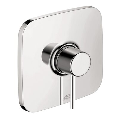 Hansgrohe Axor Bouroullec Pressure Balance Trim
