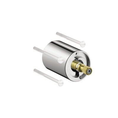 Hansgrohe Axor Extension Set for Thermostatic Trim