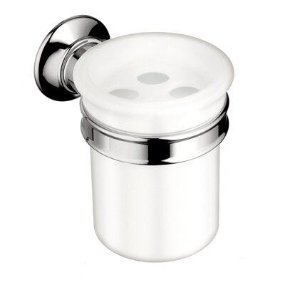 Axor Montreux Toothbrush Holder