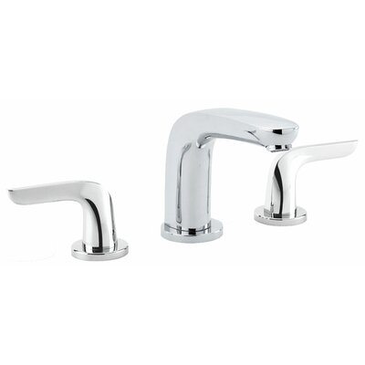 Hansgrohe Allegro E Double Handle Deck Mount Roman Tub Faucet Trim Lever Handle