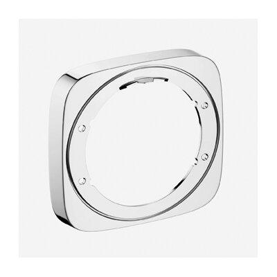 """Hansgrohe Extension iBox 7/8"""" (22mm) PuraVida"""