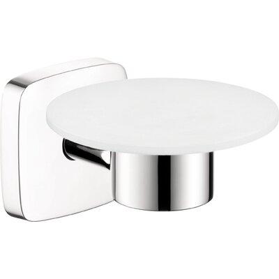 Hansgrohe Puravida Soap Dish