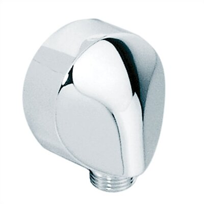 Hansgrohe Showerpower Wall Outlet