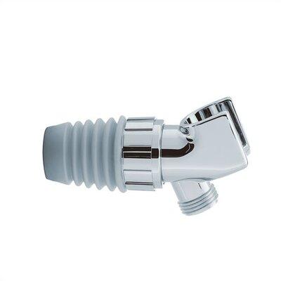 Hansgrohe Showerpower Shower Arm Mount Holder