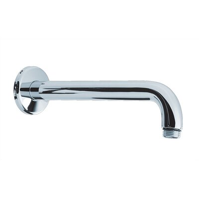 "Hansgrohe Showerpower 9"" Shower Arm"