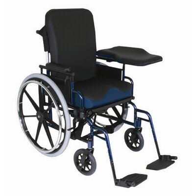 mobility accessories wayfair buy wheelchair rs