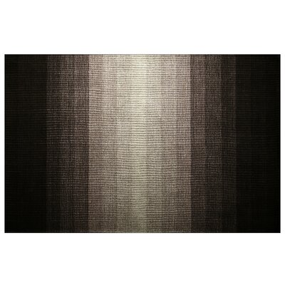 Jovi Home Luxury Rays Rug