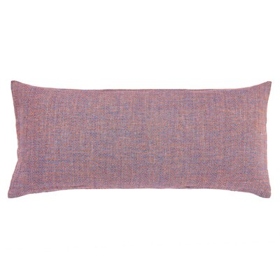 Pine Cone Hill Spice Diamond Decorative Pillow